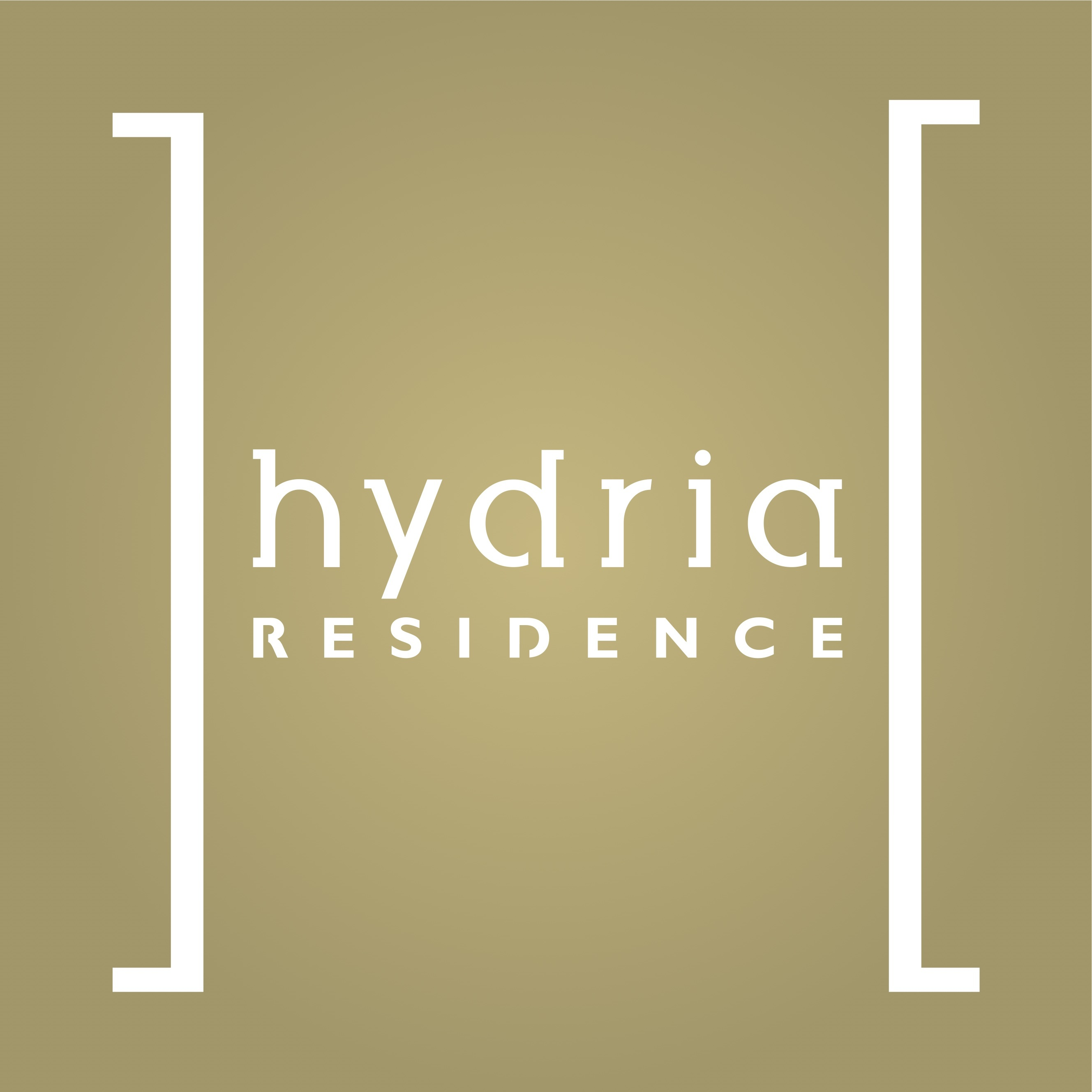 Hydria Residence
